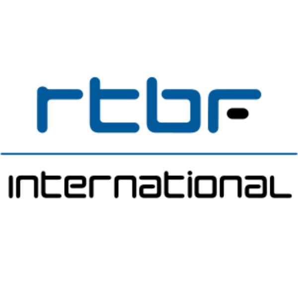 RTBF International - Bruxelles