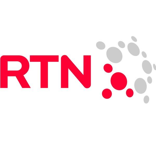 RTN - Neuchâtel