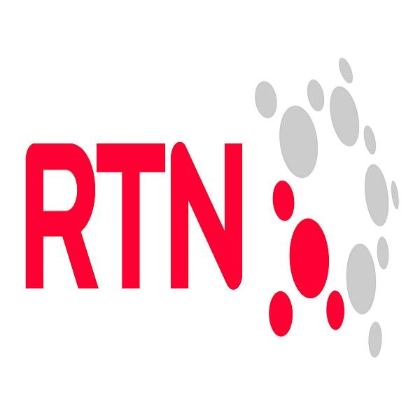 RTN (Radio Télévision Neuchâtel)