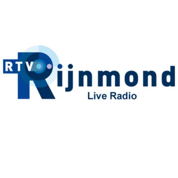 Radio Rijnmond - Rotterdam