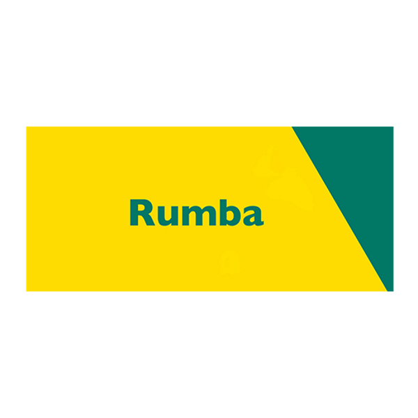 Africa Radio Rumba