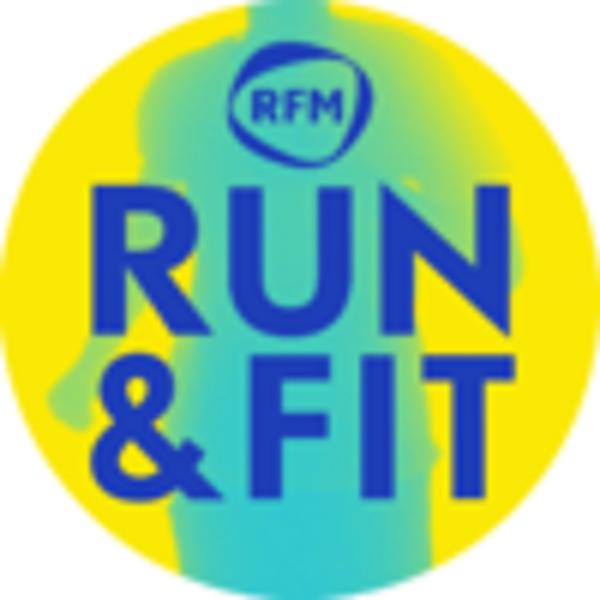 RFM - RUN & FIT