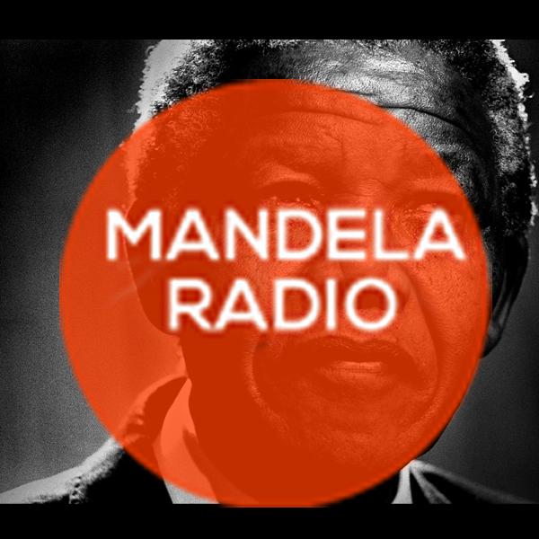 Mandela Radio
