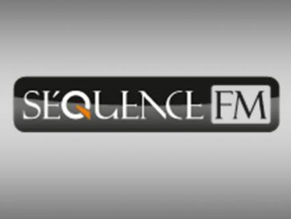 SEQUENCE FM