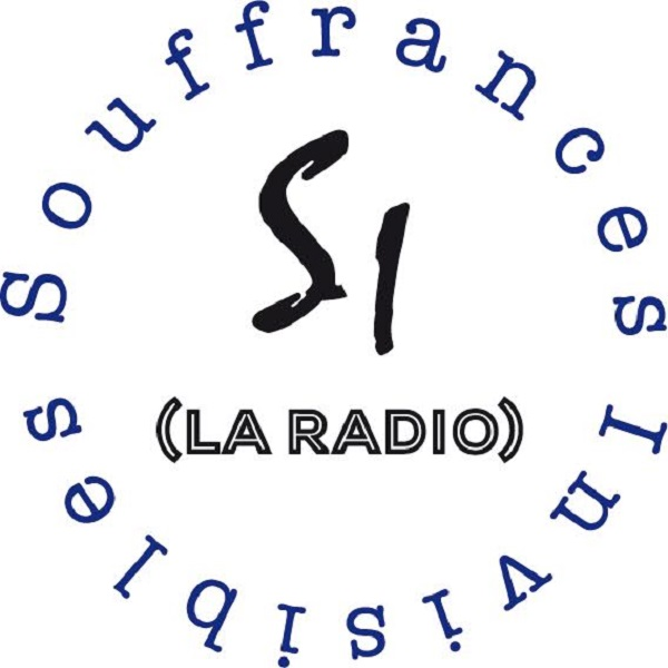 Si La Radio