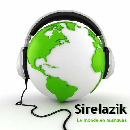 SIRELAZIK