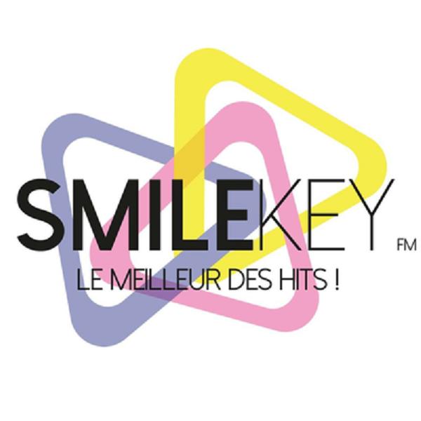 SMILE KEY FM