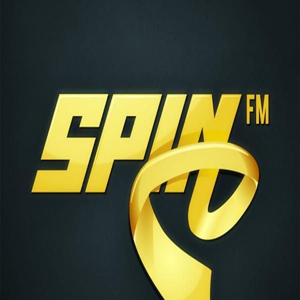Spin FM - Helsinki