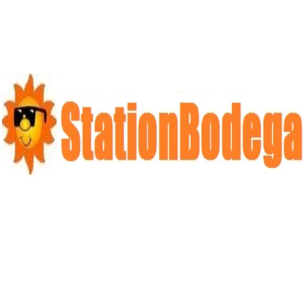 StationBodegaRadio