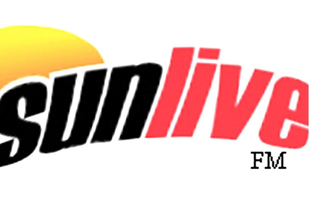 Sunlive FM 2.0