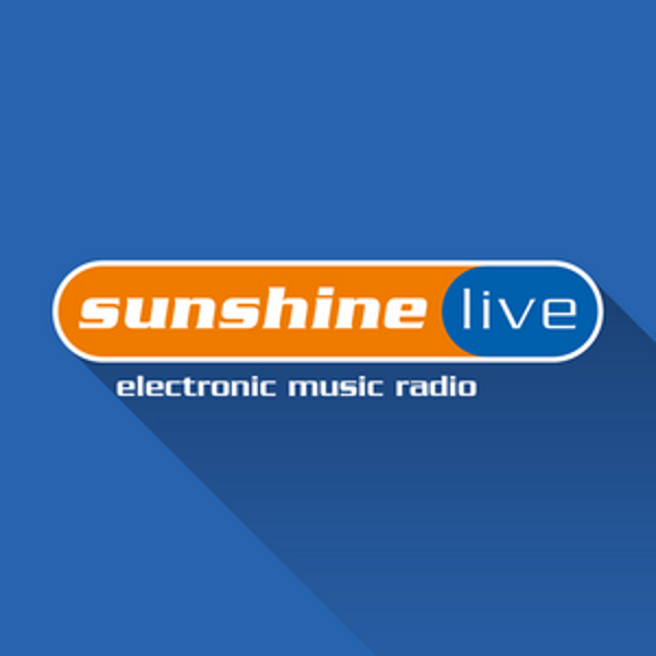 Radio Sunshine-Live