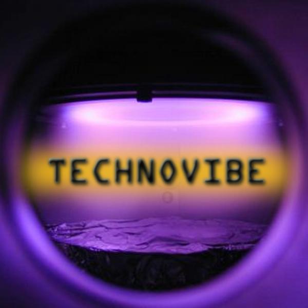 Technovibe