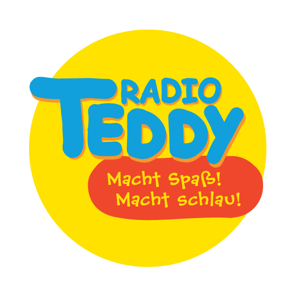 Radio Teddy - Berlin