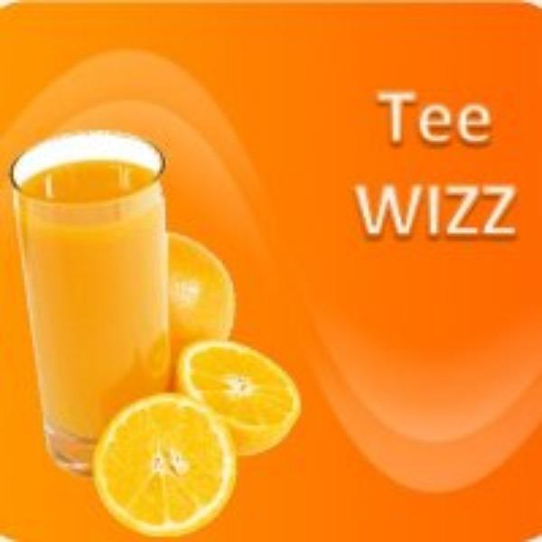 Teewizz