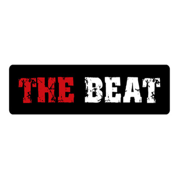 The Beat - Oslo