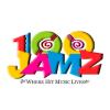 Ecouter 100 JAMZ en ligne