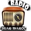 Ecouter RADIO STAR TOP en ligne