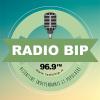 Ecouter Radio Bip en ligne