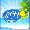 Ecouter Radio Fréquence Méditerranée en ligne