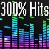 Ecouter 300% Hits en ligne