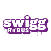 Ecouter SWIGG R'N'B US en ligne