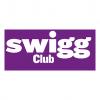 Ecouter SWIGG Club en ligne