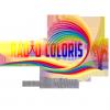 Ecouter Radio COLORIS en ligne