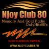 Ecouter NjoyClub80 en ligne