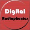 Ecouter Digital Radiophonics en ligne