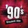 Ecouter 90s All Time Greatest en ligne