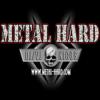 Ecouter Metal Hard en ligne