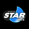 Ecouter Radio Star Hits en ligne