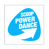 Ecouter Radio Scoop Power Dance en ligne
