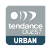 Ecouter Tendance Ouest Urban en ligne