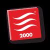 Ecouter Vibration 2000 en ligne