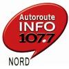 Ecouter Autoroute Info Nord en ligne
