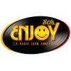 Ecouter Radio Enjoy 80's en ligne