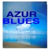 Ecouter Azur BLUES en ligne