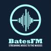 Ecouter Bates FM - 80s en ligne