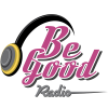 Ecouter BeGoodRadio - 80s Punk Rock en ligne
