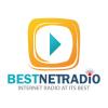 Ecouter Best Net Radio - Jamz en ligne