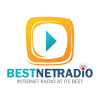 Ecouter Best Net Radio - 90s Pop Rock en ligne