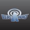 Ecouter BigR - 90s Alternative Rock en ligne