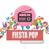 Ecouter Radio Fiesta Pop en ligne