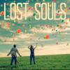 Ecouter Lost Souls en ligne