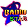 Ecouter radio star maroc hits en ligne