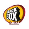 Ecouter Black Box Latina en ligne