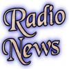 Ecouter Radio News en ligne
