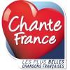 Ecouter Chante France en ligne