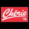 Ecouter Chérie FM en ligne